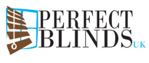 Perfect Blinds UK - Producent rolet na terenie UK