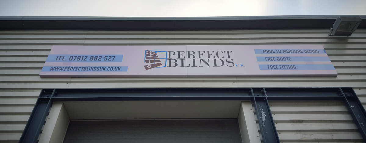 aboutperfectblinds